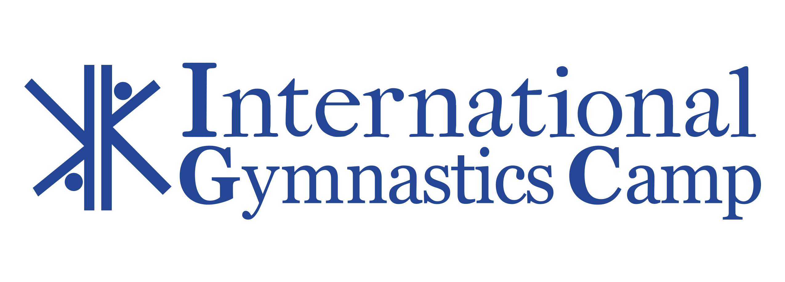 International Gymnastics Camp